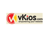 vKios - Review Hosting Toko Online Indonesia