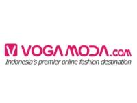 Vogamoda