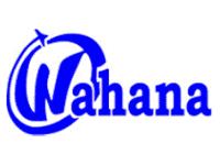 Wahana - Review Jasa Pengiriman Barang