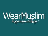 WearMuslim