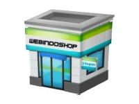 WebIndoShop