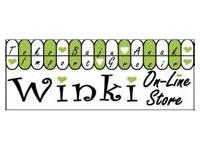 WinkiOnline