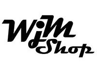 WJMShop