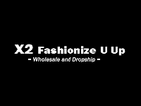 X2 Fashion