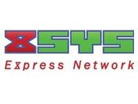 XSYSNET - Review Jasa Pengiriman Barang