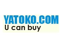 Yatoko