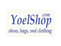 YoelShop