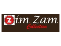 ZimZam Collection