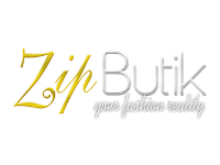 ZipButik